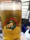 La birra en 100 Montaditos