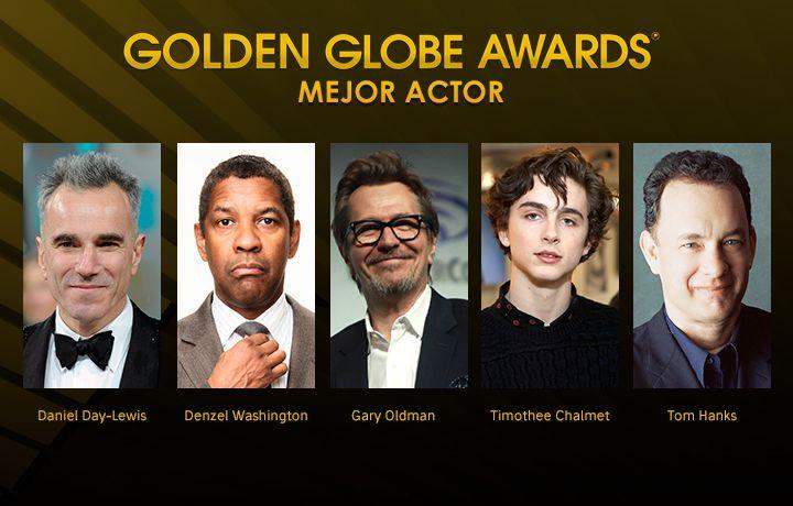 Mejor-actor