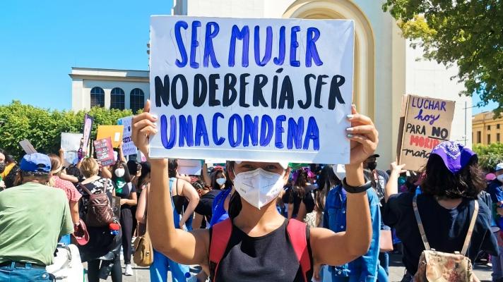 8M El Salvador